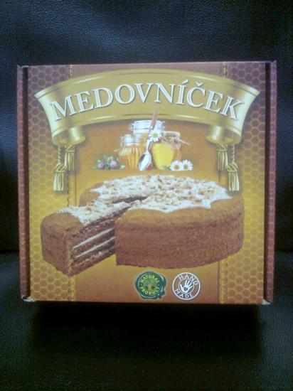 Geback Klassische Torten Russische Spezialitaten Krama Nr 1 Koln