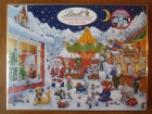 Adventskalender für Kinder, 280g