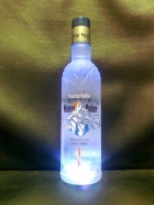 """Russian Vodka Winter Palace"",  500ml"