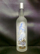 """Snow Queen"", 500ml"