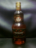 """MATRJONA - RJABINKA"", 500ml"