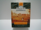 Ceylon Tea, Orange Pekoe, löse, 250gr