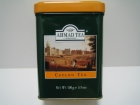 Ceylon Tea, Orange Pekoe, löse, 100gr