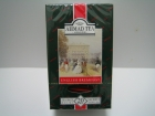 English Breakfast Tea, (20 x 2gr), 40gr