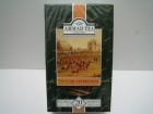 English Afternoon Tea, (20 x 2gr), 40gr