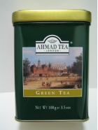 Green Tea, löse, 100gr